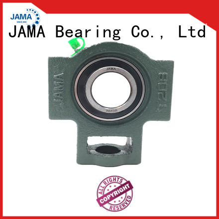 JAMA bearing housing types one-stop services for trade