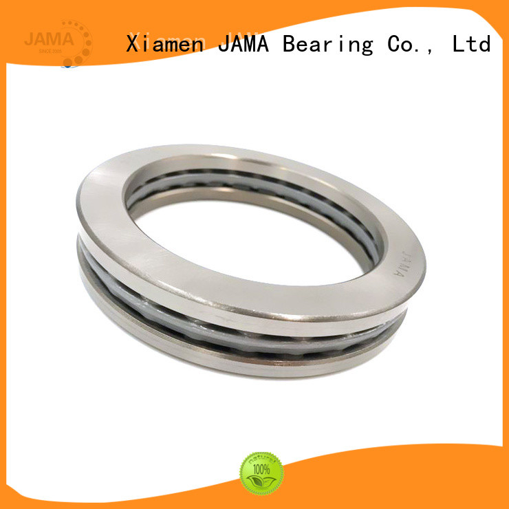 JAMA affordable magnetic ball bearings from China for wholesale