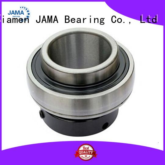 JAMA block online for wholesale