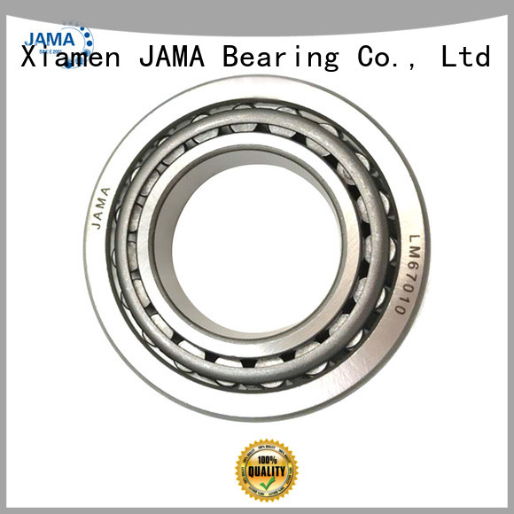 JAMA 6203 bearing online for sale
