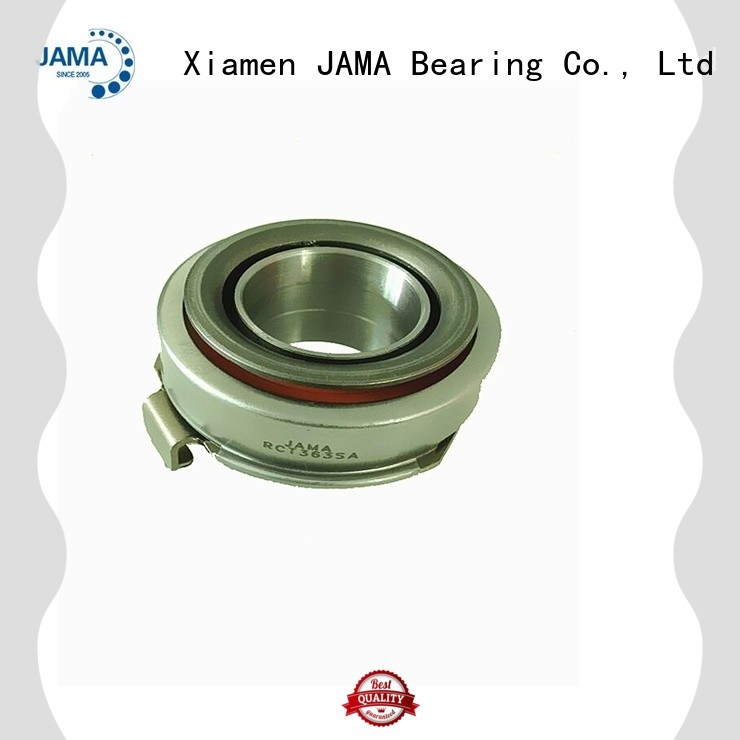 JAMA best quality differential bearing stock for cars