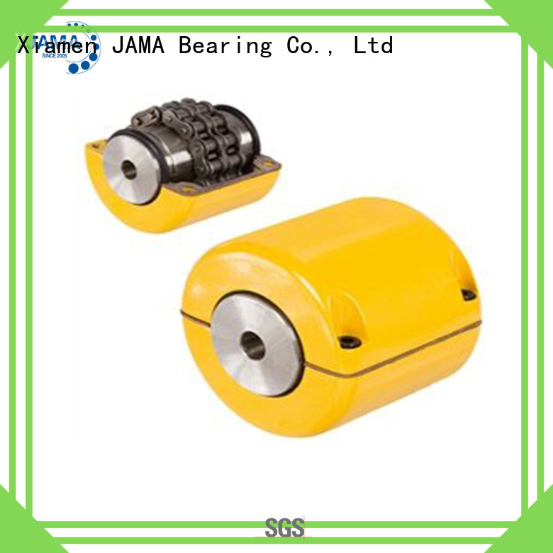JAMA pulley band from China for importer