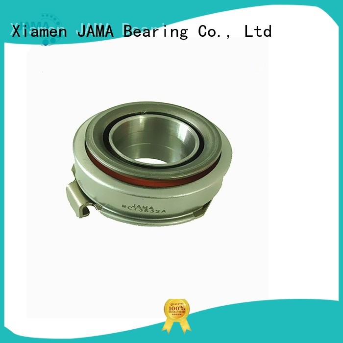 best quality front wheel hub stock for auto