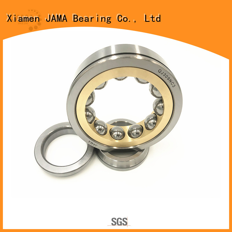 affordable self aligning bearing export worldwide for sale