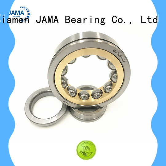 affordable plastic bearing online for wholesale