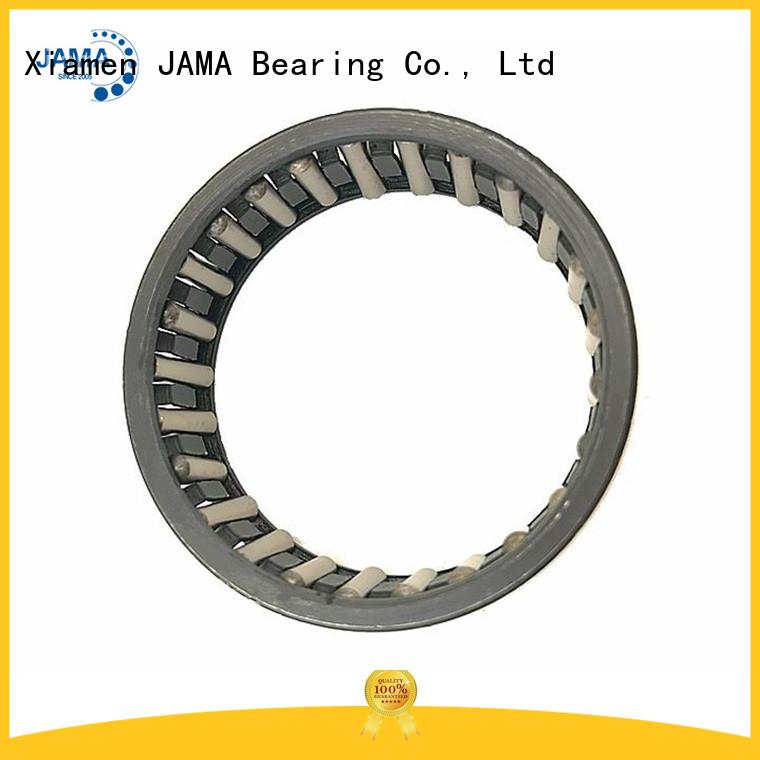 unbeatable price wheel bearing stock for wholesale