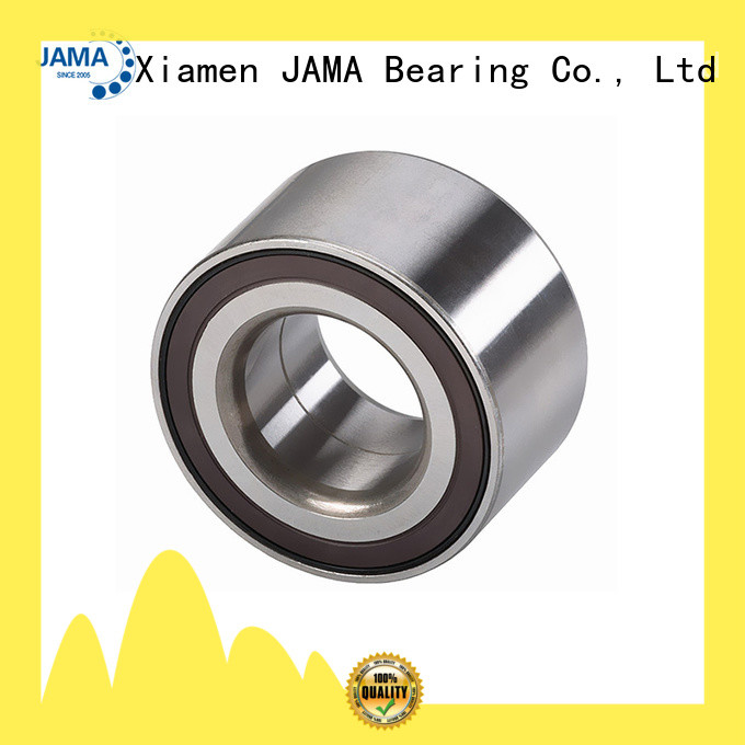 JAMA unbeatable price front wheel bearing online for auto