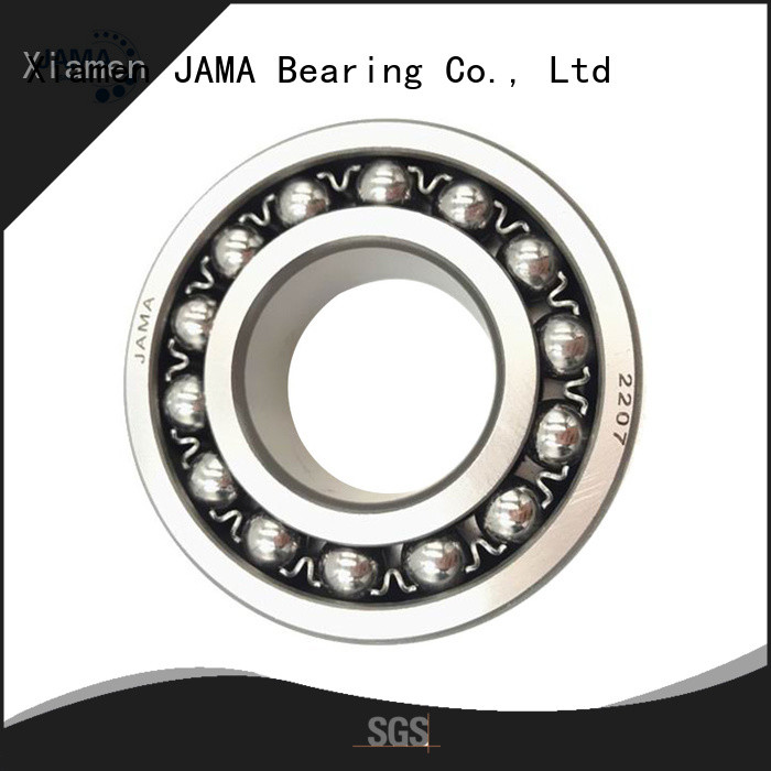 JAMA cylindrical bearing online for wholesale