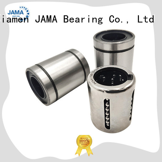 rich experience stainless steel bearing export worldwide for wholesale