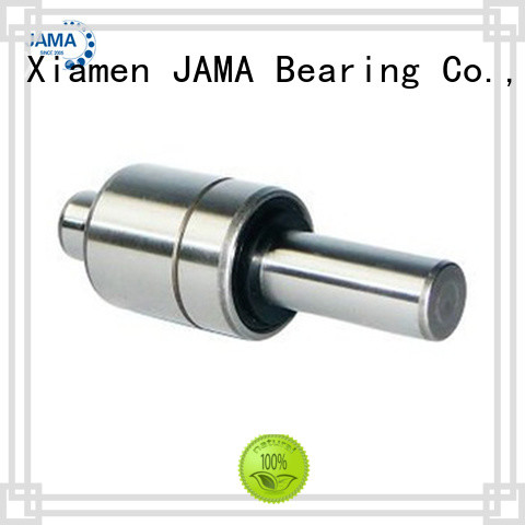 JAMA clutch release bearing stock for wholesale
