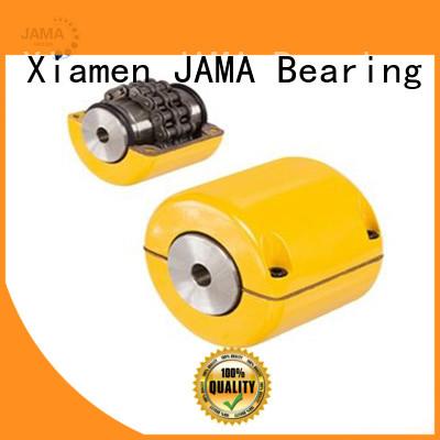 JAMA sprocket design online for sale