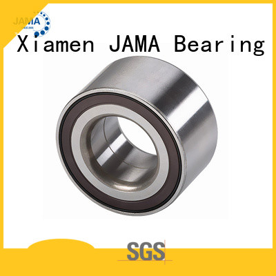 JAMA innovative car bearing online for wholesale