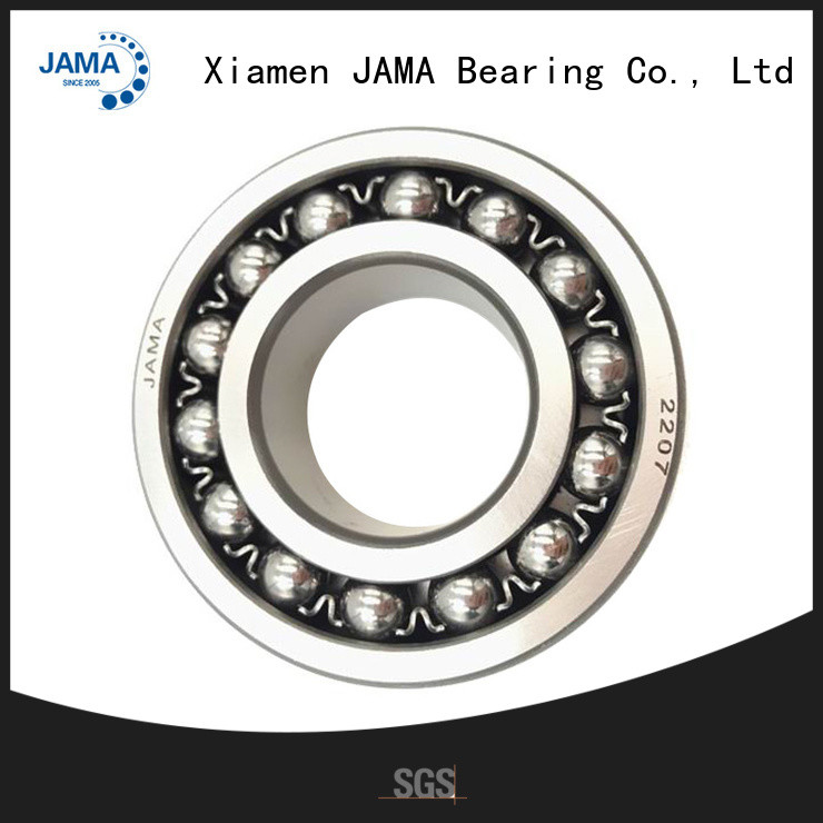 affordable linear ball bearing online for sale