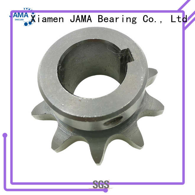100% quality pulley wheel in massive supply for sale