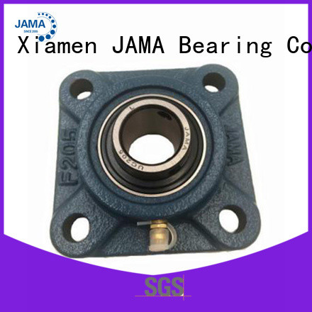 JAMA cheap pillow block from China for trade