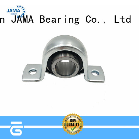 JAMA OEM ODM bearing mount one-stop services for wholesale