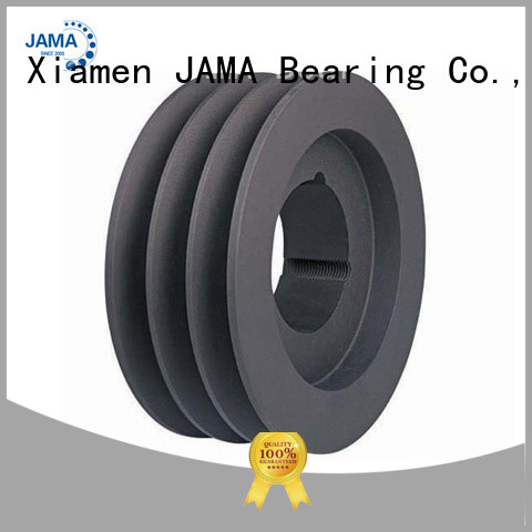 JAMA cost-efficient micro pulley from China for sale