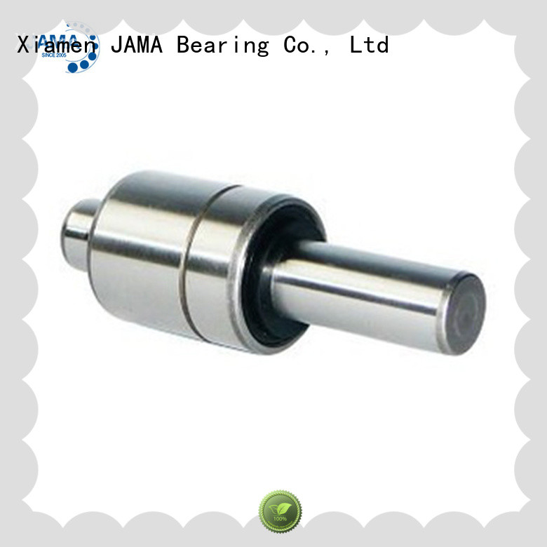 innovative needle bearing stock for wholesale