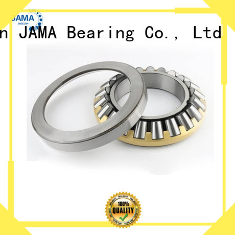 JAMA rich experience ball bearing export worldwide for global market