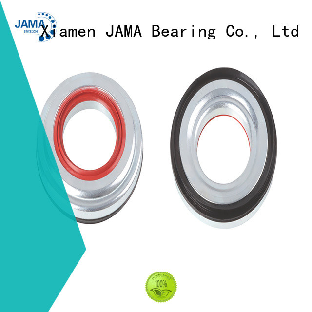 unbeatable price differential bearing from China for wholesale