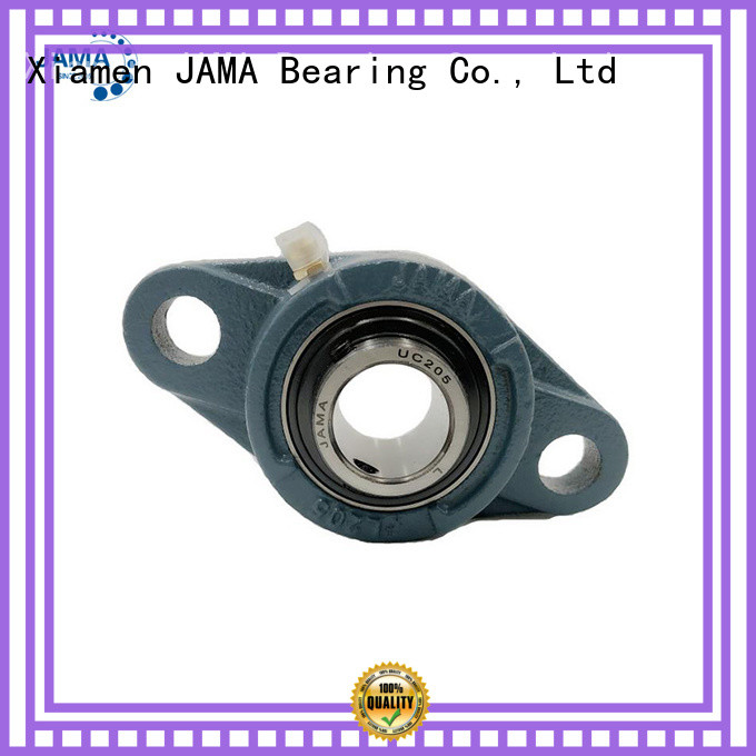 JAMA bearing mount online for sale