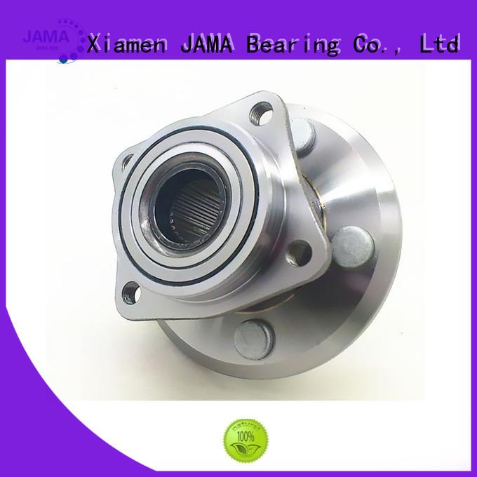JAMA innovative trailer wheel hub stock for auto