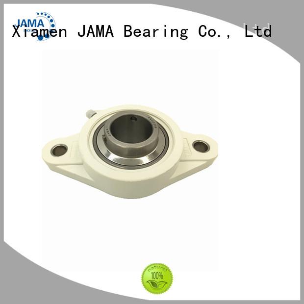 JAMA OEM ODM bearing housing types online for trade