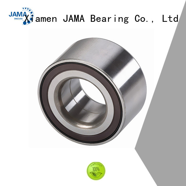 JAMA wheel hub bearing fast shipping for auto