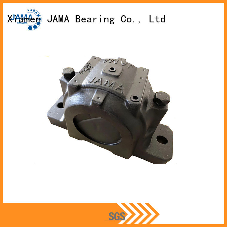 JAMA bearing housing types from China for trade