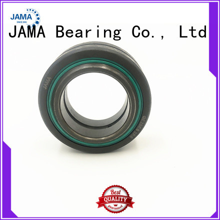 highly recommend precision bearing export worldwide for wholesale
