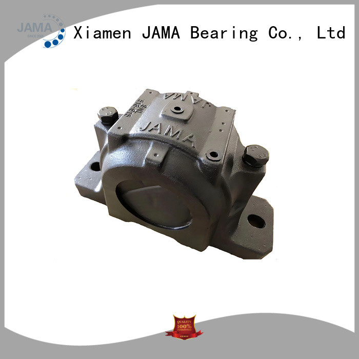 OEM ODM pillow block from China for trade