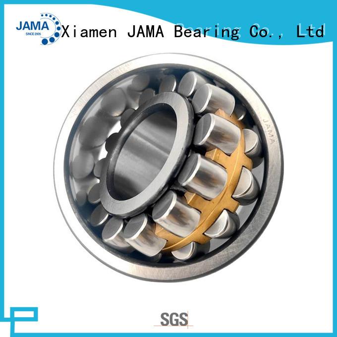 JAMA axial bearing export worldwide for global market