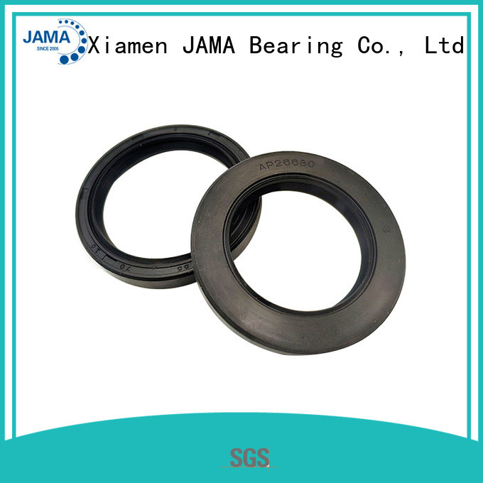 JAMA superior o ring manufacturers from China for bearing