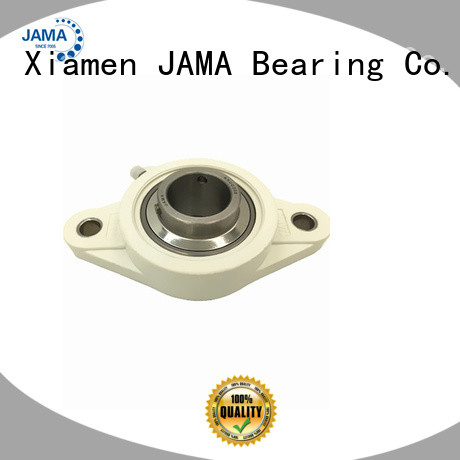 JAMA cheap bearing housing types one-stop services for wholesale
