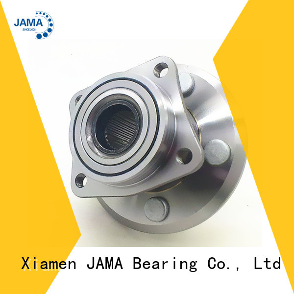 unbeatable price differential bearing from China for auto