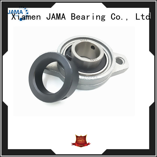 bearing housing types fast shipping for trade
