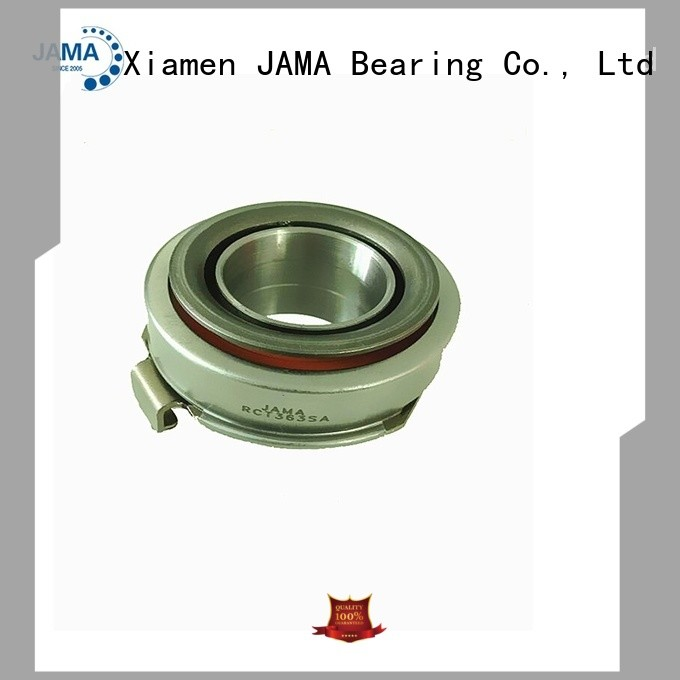 JAMA best quality wheel hub assembly online for wholesale