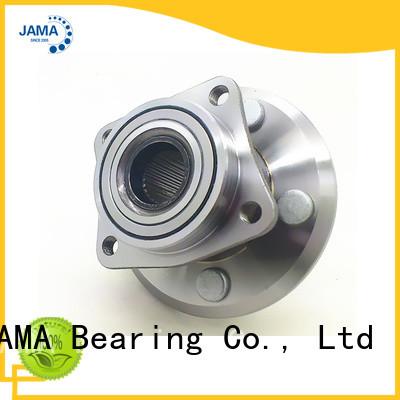 JAMA innovative wheel bearing hub assembly fast shipping for cars
