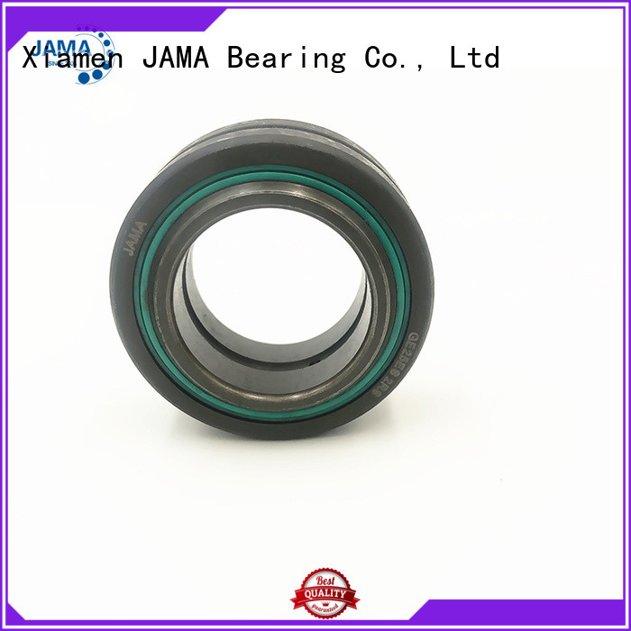 JAMA double row ball bearing online for global market