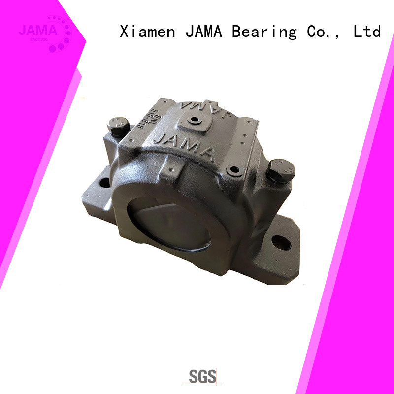JAMA bearing units one-stop services for wholesale