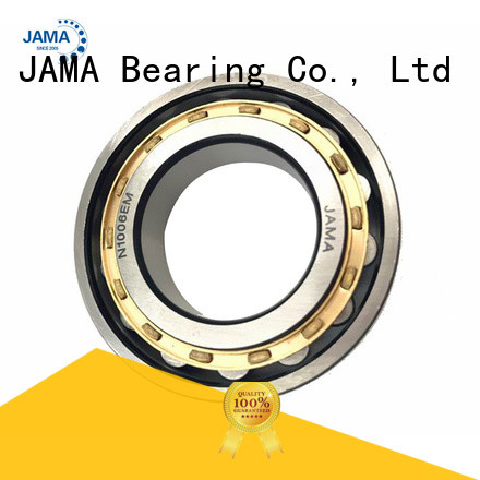 highly recommend needle bearing from China for wholesale