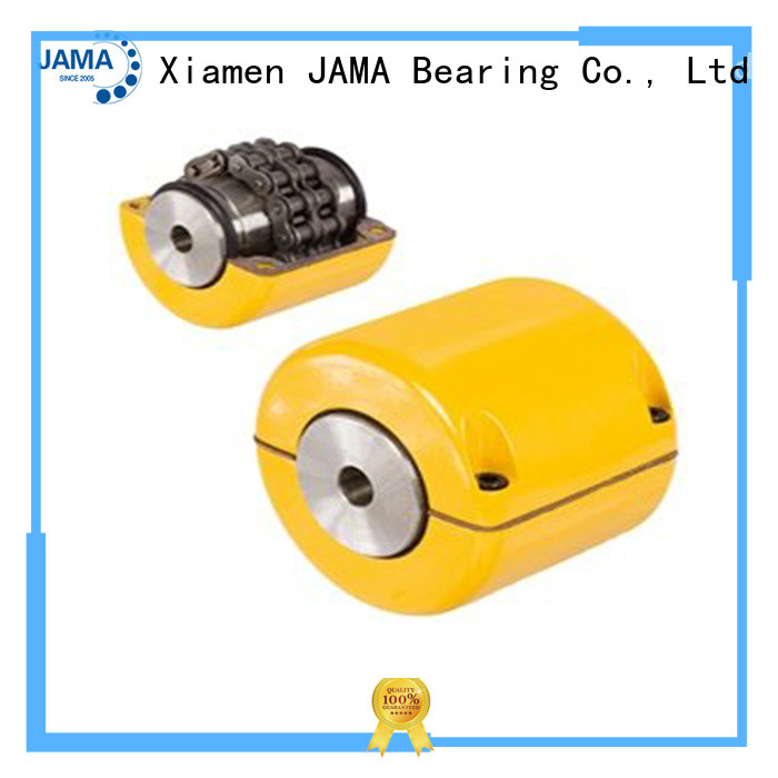 JAMA pulley wheel in massive supply for importer