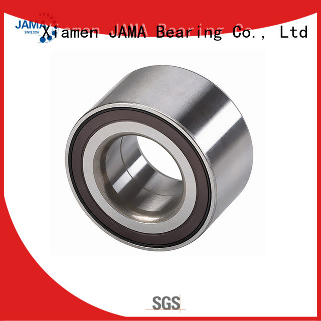 JAMA best quality one way clutch bearing online for cars
