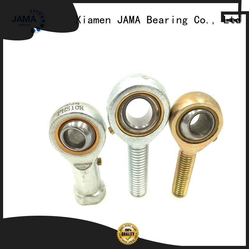 affordable miniature bearings online for sale