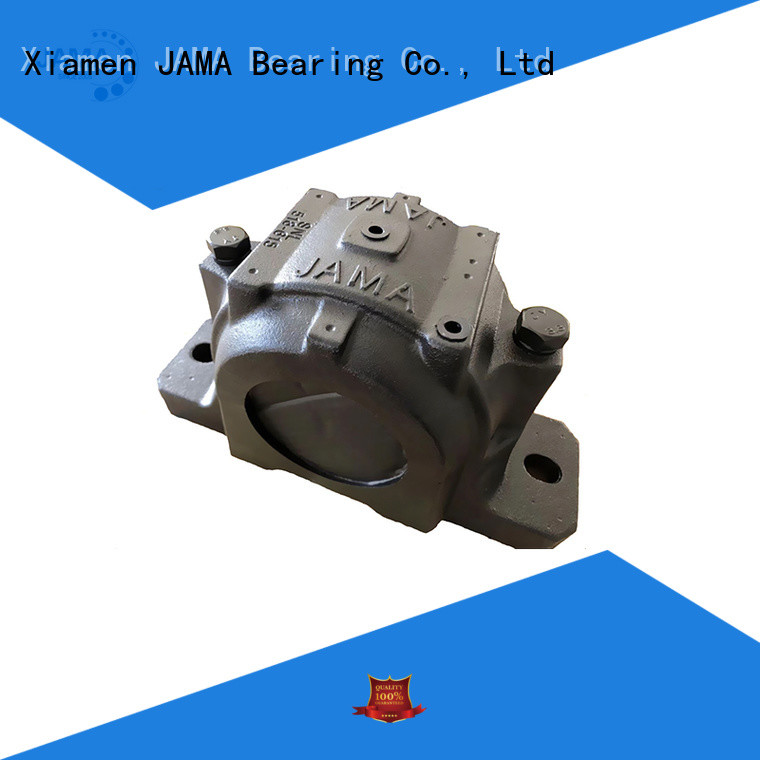 JAMA bearing units fast shipping for wholesale