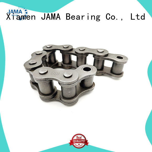 innovative industrial chain from China for wholesale