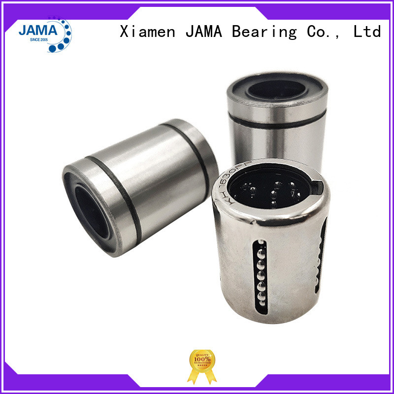 affordable grooved ball bearing export worldwide for wholesale
