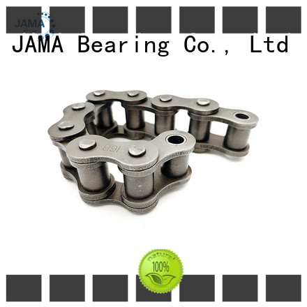 JAMA cost-efficient fan pulley from China for wholesale