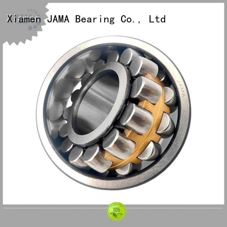 JAMA highly recommend wheel bearing from China for sale