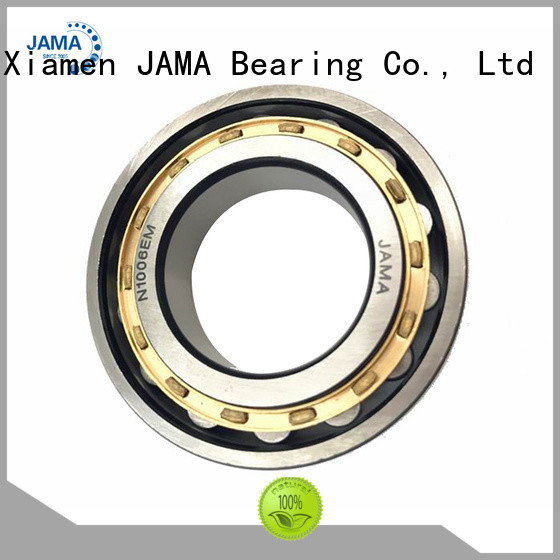 JAMA one way bearing online for sale